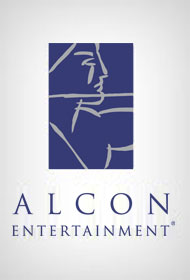David Fierson Promoted to Alcon Entertainment  General Counsel and Executive Vice President of Business Affairs