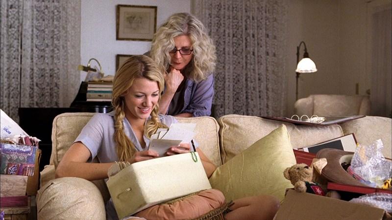 download film the sisterhood of the traveling pants 2