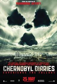 切爾諾貝爾屠亡實錄 (Chernobyl Diaries) 5