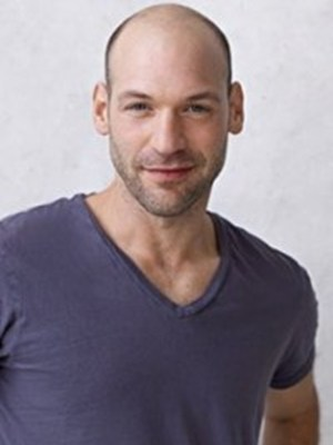 "Corey Stoll, Sarah Baker, Sudanese Lost Boys Cast In ""The Good Lie"""