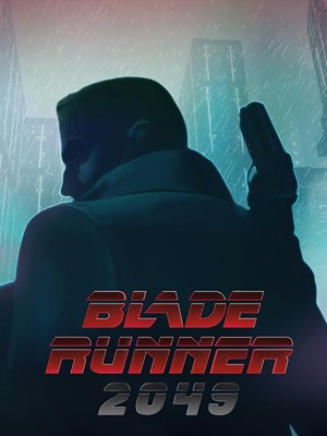 Alcon Entertainment and Next Games partner to create Blade Runner 2049 mobile game